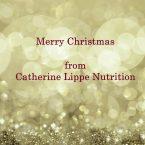 healthy christmas snacks, catherine lippe nutrition