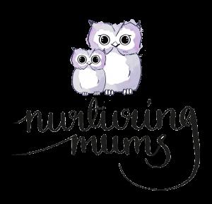 Nurturing Mums
