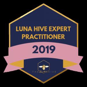 The Luna Hive